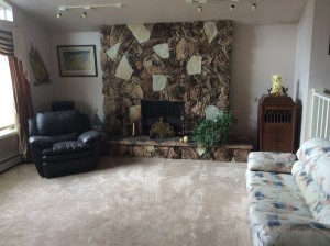 Anchorage home staging - Northern Lights Home Staging and Design