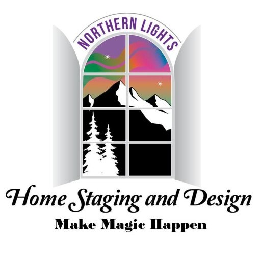 How to Get a Great Logo for your Home Staging Business!