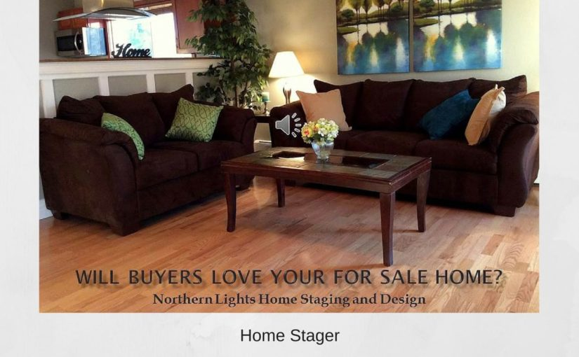 Can You Sell Your House Fast, For More and with Less Stress?