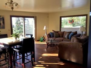 Northern Lights Home Staging and Design Portfolio