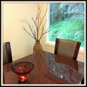Get home staging tips and articles from Northern Lights Home Staging and Design
