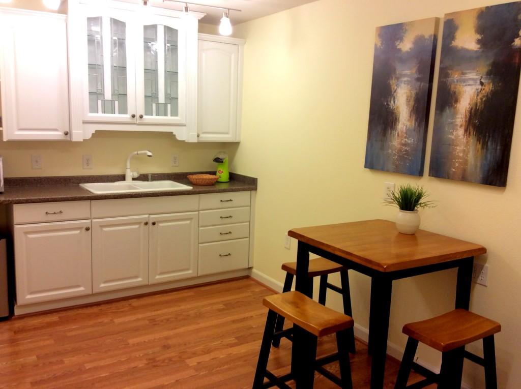 Alaska Home Staging- Northern Lights Home Staging and Design