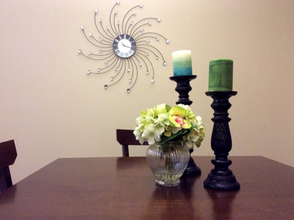 How much does home staging cost and who pays for it?