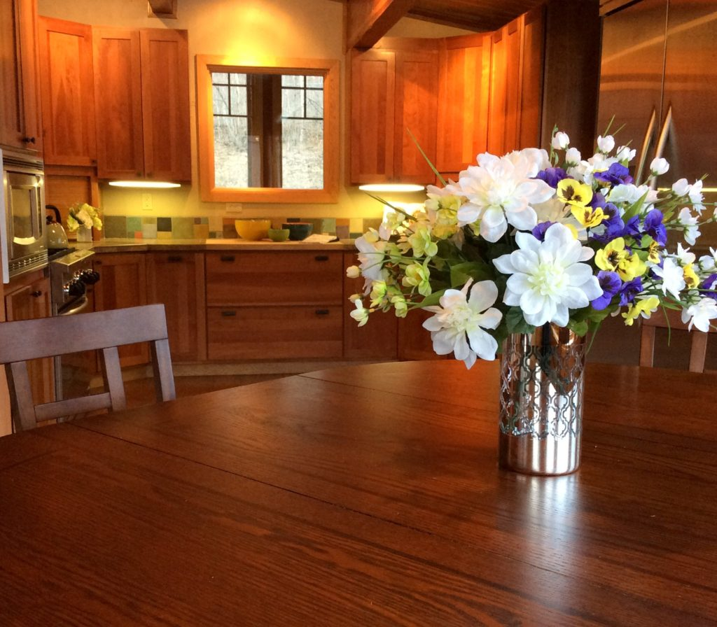 Professional Home Stager Northern Lights Home Staging And Design