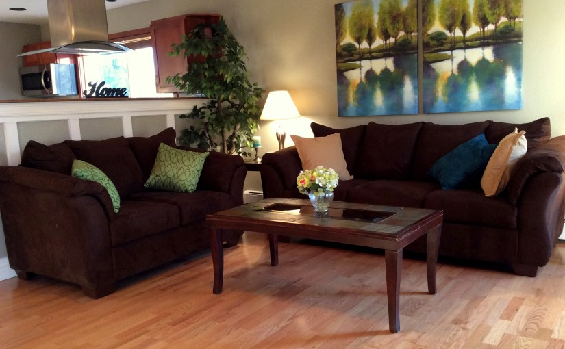 5 Massive Mistakes Homeowners Make When Hiring a Home Stager