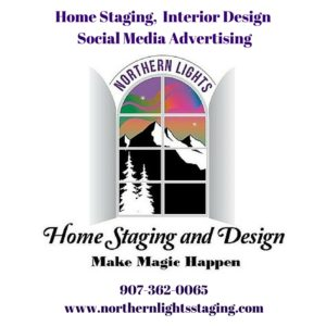 Free Home Staging Workshop with Northern Lights Home Staging and Design