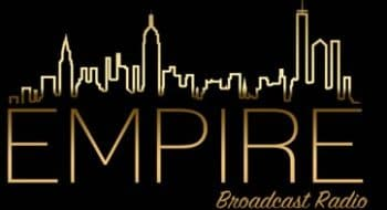 Empire Radio Now with Mary Ann Benoit