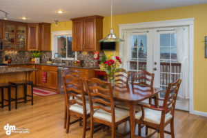 Interior Design Portfolio- Northern Lights Home Staging and Design