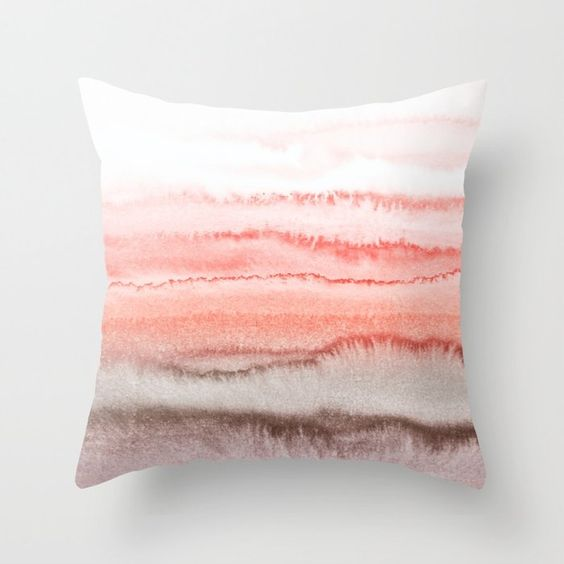 Ideas for products you can use to incorporate Living Coral- Pantone's 2019 Color of the Year into your Interior Design or decorating project. #livingcoral #color #colorconsulting #Interiordesign #edesign #bohemian #boho #interiordecorating #paint #colors #homestyling #homedecor #homedesign #moderndecor #colorfuldecor #interiordecor #decorating #interiorstyle #homestyle #colorstrategy #colorconsultant #interiorpaintcolors #exteriorpaintcolors #paintingtips #colortips #interiorcolor #colorfuldecor #anchorage #seward #northernlightshomestaging