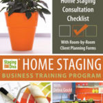 Staging Diva Home Staging Training Course