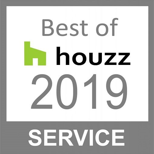 Northern Lights Home Staging and Design named Best of Houzz 2019