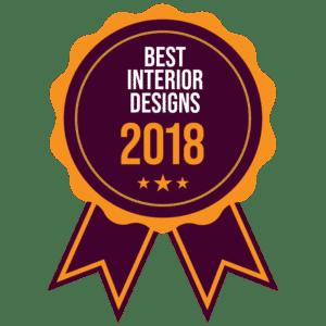 Best Interior Design award- Northern Lights Home Staging and Design #99664 #awardwinning #bestinteriordesign #edesign #interiordesign #colorconsulting