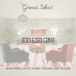 EDesign offers an affordable way to work with an Interior Designer to make magic happen in your home! Try our Edesign services. #edesign #interiordesign #bohemian #colorfulhome #globaldesign #homedecor #interiordecorating