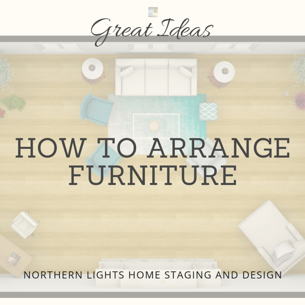 How to arrange furniture for Interior Design. #interiordesign #spaceplanning #floorplans