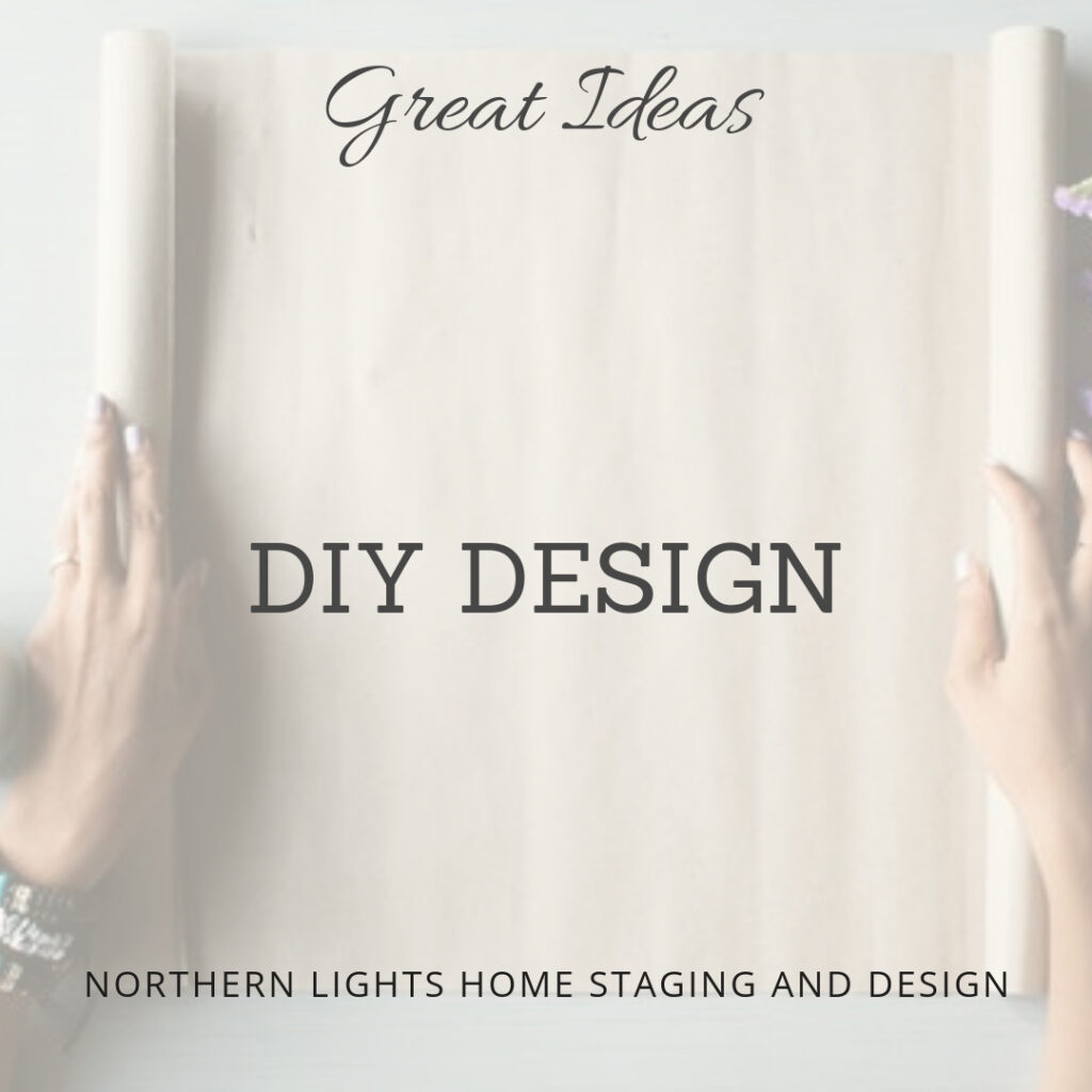 Great ideas you can do yourself to create beautiful Interior Design of your home.#DIY #interiordesign #interiordecorating #diydesign #diydecor