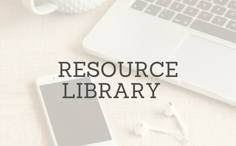 Resource Library for my Interior Design, Edesign, Color and Home Staging Clients on how to do everything! #homestaging #interiordesign #color #edesign #resources #howto