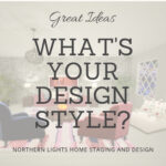 What's your Interior Design style? Different Interior Design Styles and Products to Get the Look and learn about the styles you like. Information and inspiration to help you figure out your own Interior Design style. #interiordesign #designstyle #globalstyle #interiordecorating #whatsyourstyle