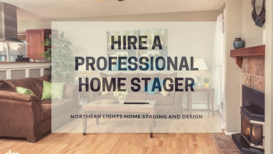 How to flip a house and make a profit by Northern Lights Home Staging and Design. Tip- hire a professional home stager.#homestaging #remodeling #interiordesign #colorconsulting #countertops #paintcolors #houseflipping