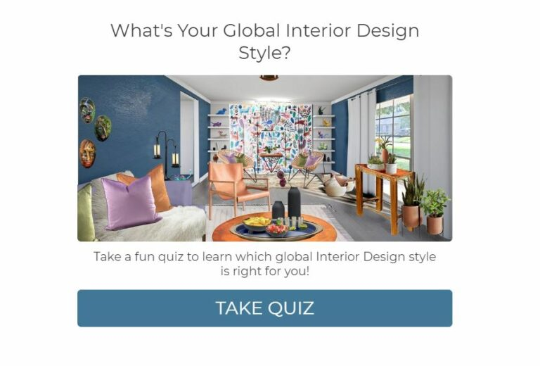 What's Your Global Interior Design Style? Take this fun quiz to find out. Northern Lights Home Staging and Design Turkish, Moroccan, Greek, Indian, Bohemian, Boho, Mexican, style quiz home decor #globalstyle #designstyle #interiordesign #onlinedesign #stylequiz #interiordesignquiz #interiorstylequiz #globaldecor #stylequiz #interiordesignstyle #modern #bedroom #livingroom #vintage #decor #african #eclectic #rustic #colorfuldecor #ethicdecor #eco-friendly #greendesign