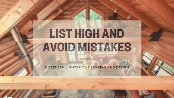 How to flip a house and make a profit by Northern Lights Home Staging and Design. Tip-List high and avoid mistakes, .#homestaging #remodeling #interiordesign #colorconsulting #countertops #paintcolors #houseflipping