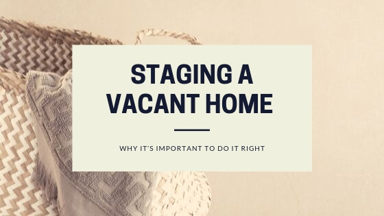 Bad Home Staging is like going on a first date to the drive in for dinner. Do it right the first time for a faster and more profitable home sale. #homestaging #staging #sellingahome #realestatemarketing #sellahomefast #homestager #alaskahomestaging #onlinehomestaging #homestagingconsultation