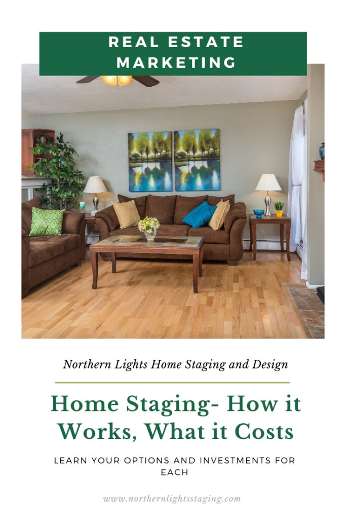 Home staging- how it works and how much it costs.#edesign #onlinedesign #virtualdesign #interiordesign #homestaging #staging #realestatemarketing #sellahome #homesale #decoratetosell #homestyling #homestagingconsultation #virtualstaging #virtualremodeling