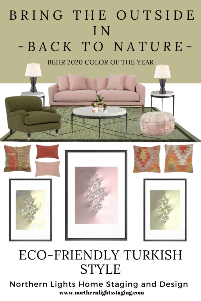 Re-Invent Yourself and Your Home in 2020 with the 2020 colors of the year. #edesign #onlinedesign #interiordesign #homedecor #coloroftheyear #backtonature #homedesign #homestyle #interiordecorating #interiorinspiration #interiorstyle #interiordesigner #interiorforinspo #interiorandhome #moderndesign #globaldesign #bohemian #globalstyle #firstlight #paintcolors #reinventyourself #transformyourhome