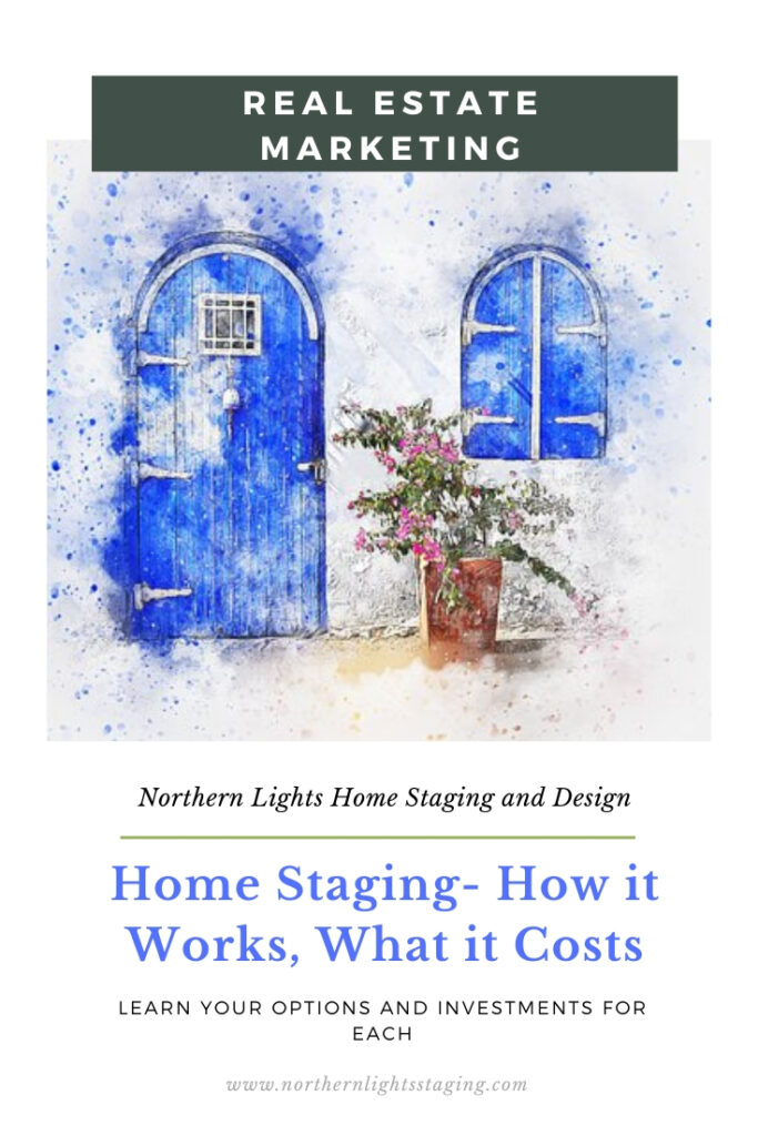 Home Staging- How it Works, What it costs. #edesign #onlinedesign #virtualdesign #interiordesign #homestaging #staging #realestatemarketing #sellahome #homesale #decoratetosell #homestyling #homestagingconsultation #virtualstaging #virtualremodeling