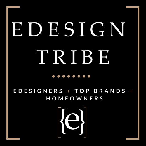 Edesign Tribe