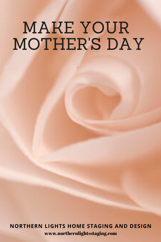 Make your Mother's day with a Mother's Day gift card for an Interior Design , Color or Home Staging Consultation as a gift for that special someone or give yourself a present! Send me your pictures and we can talk by phone, we can do a video call or walk me through your house using Facetime. Ask me anything. https://www.giftfly.com/shop/northern-lights-home-staging-and-design