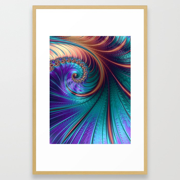 https://society6.com/product/floreo2403683_framed-print?curator=northernlightsstaging