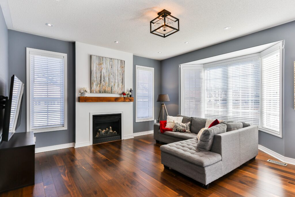 Ready to Sell: How to Get and Keep Your Home Clean