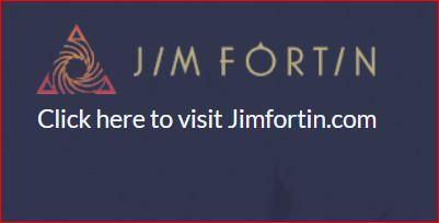 Jim Fortin