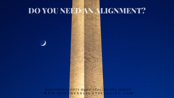 Do you need an Alignment?