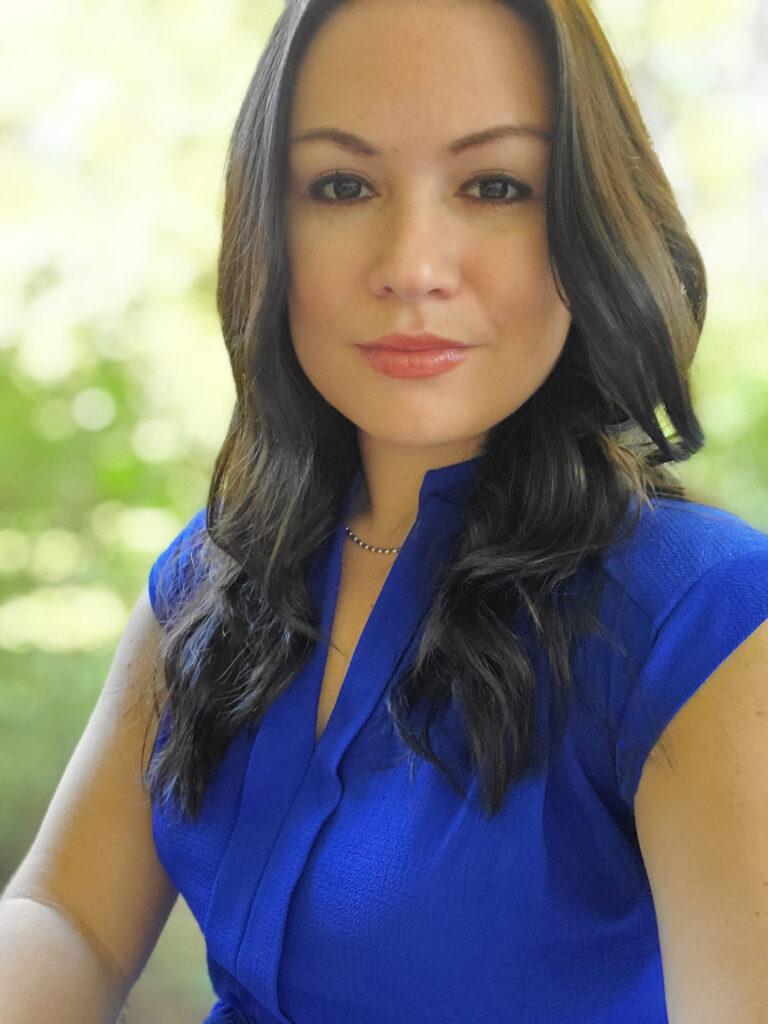 Jenna Gaidusek or the Edesign Tribe