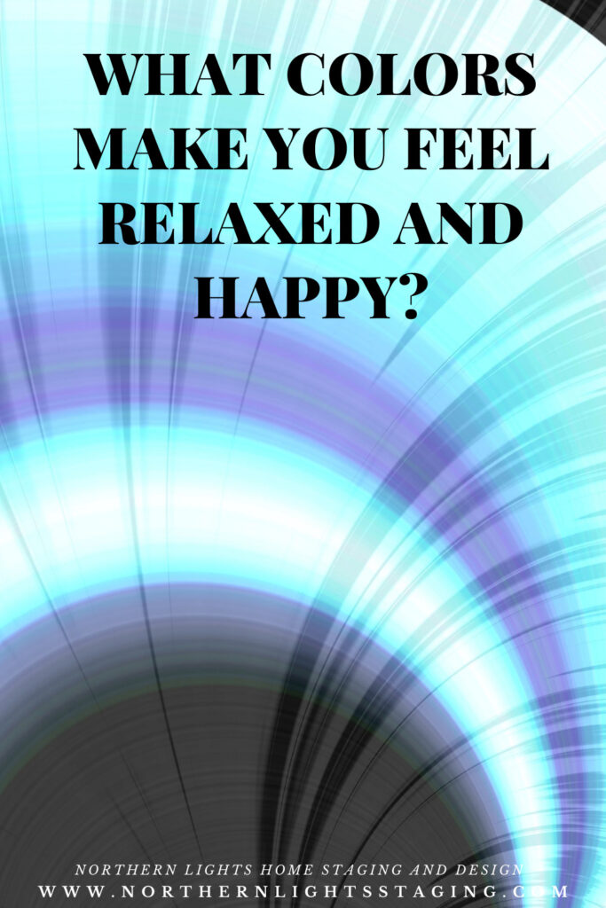 Your Office is the Perfect Space to Relax and be Happy